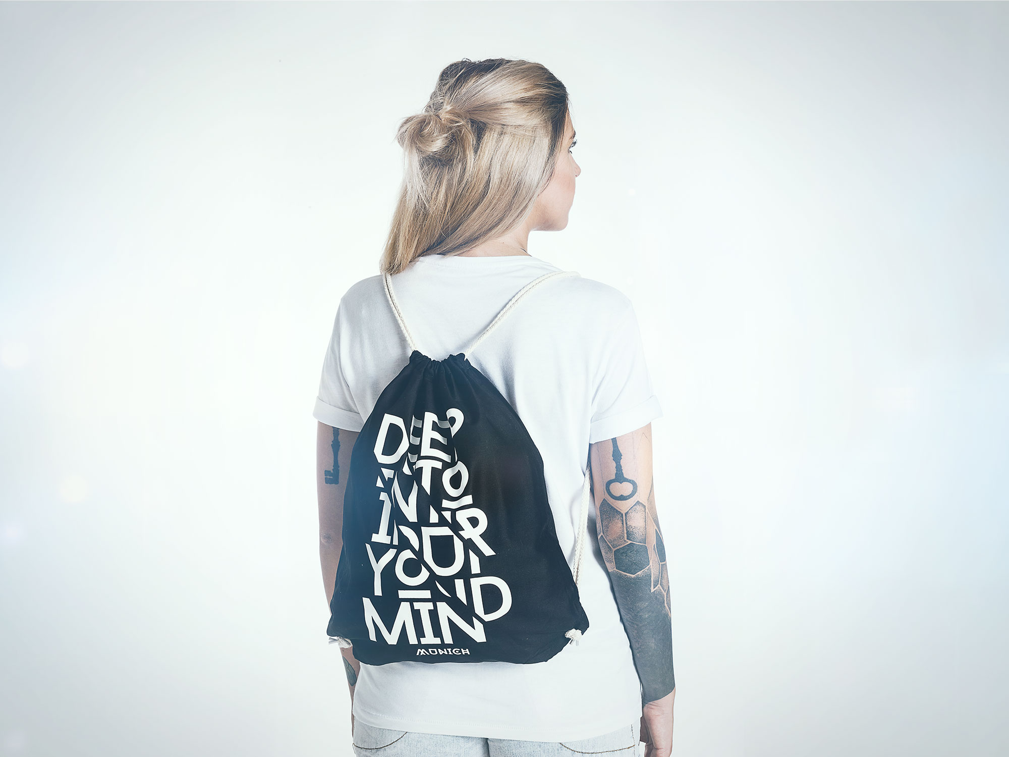 Deep_into_your_Mind_Shirt_08