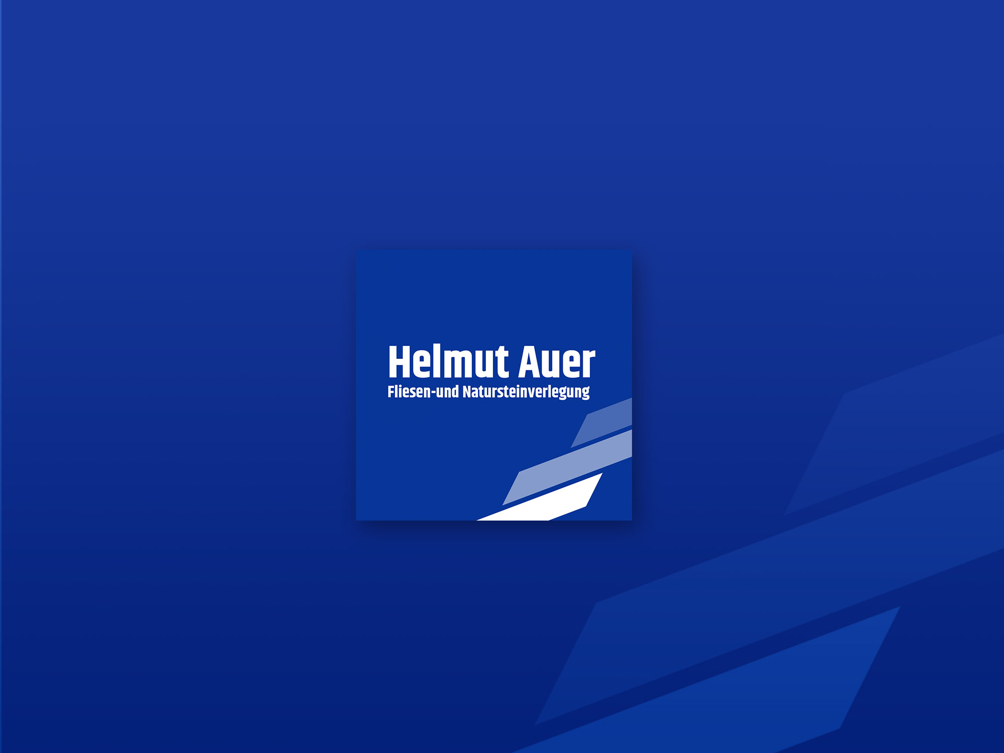 Helmut_Auer_Logo