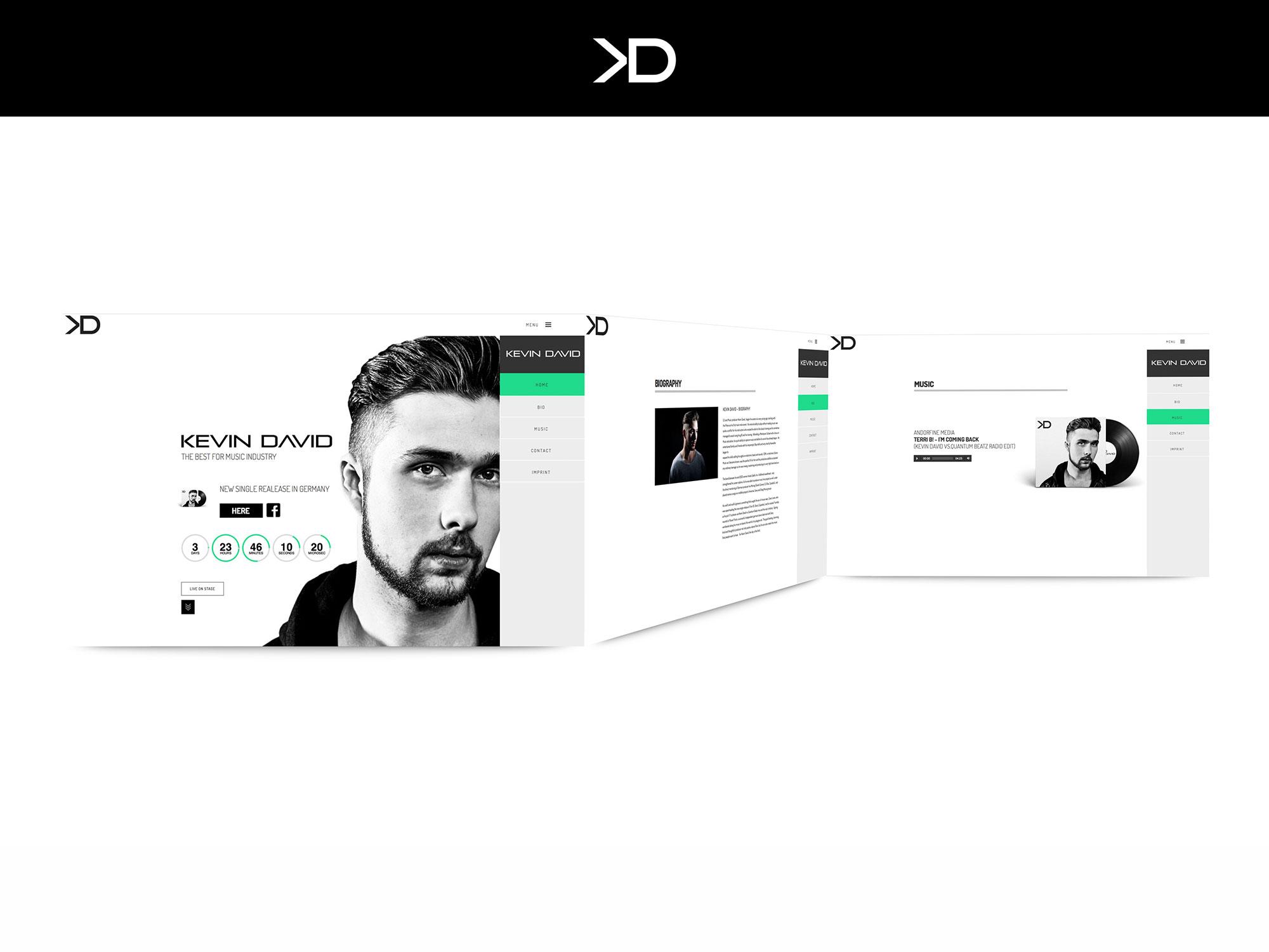 Kevin_David_Homepage_01