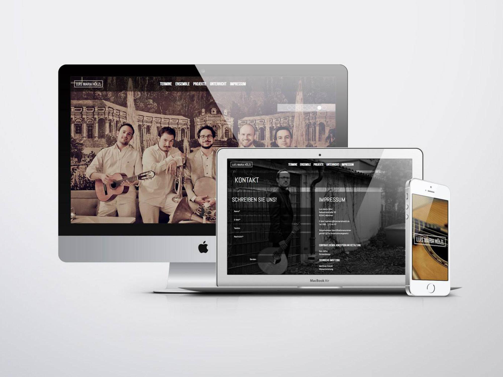 Luis_Maria_Hoelzl_Homepage_01