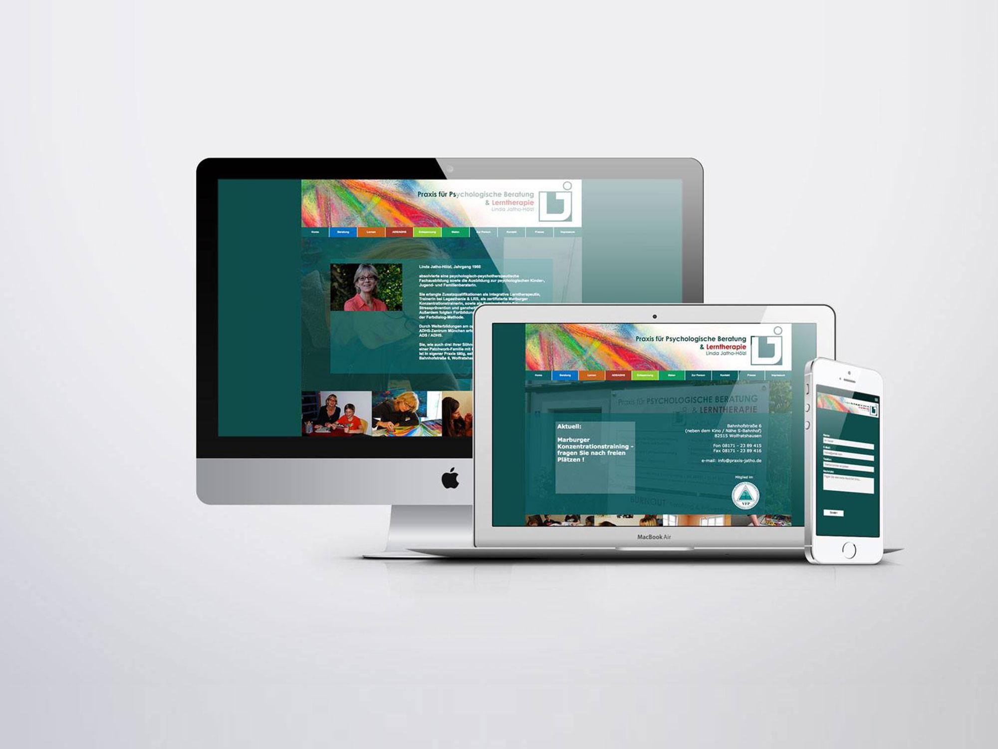 Praxis-Jatho_Homepage_01