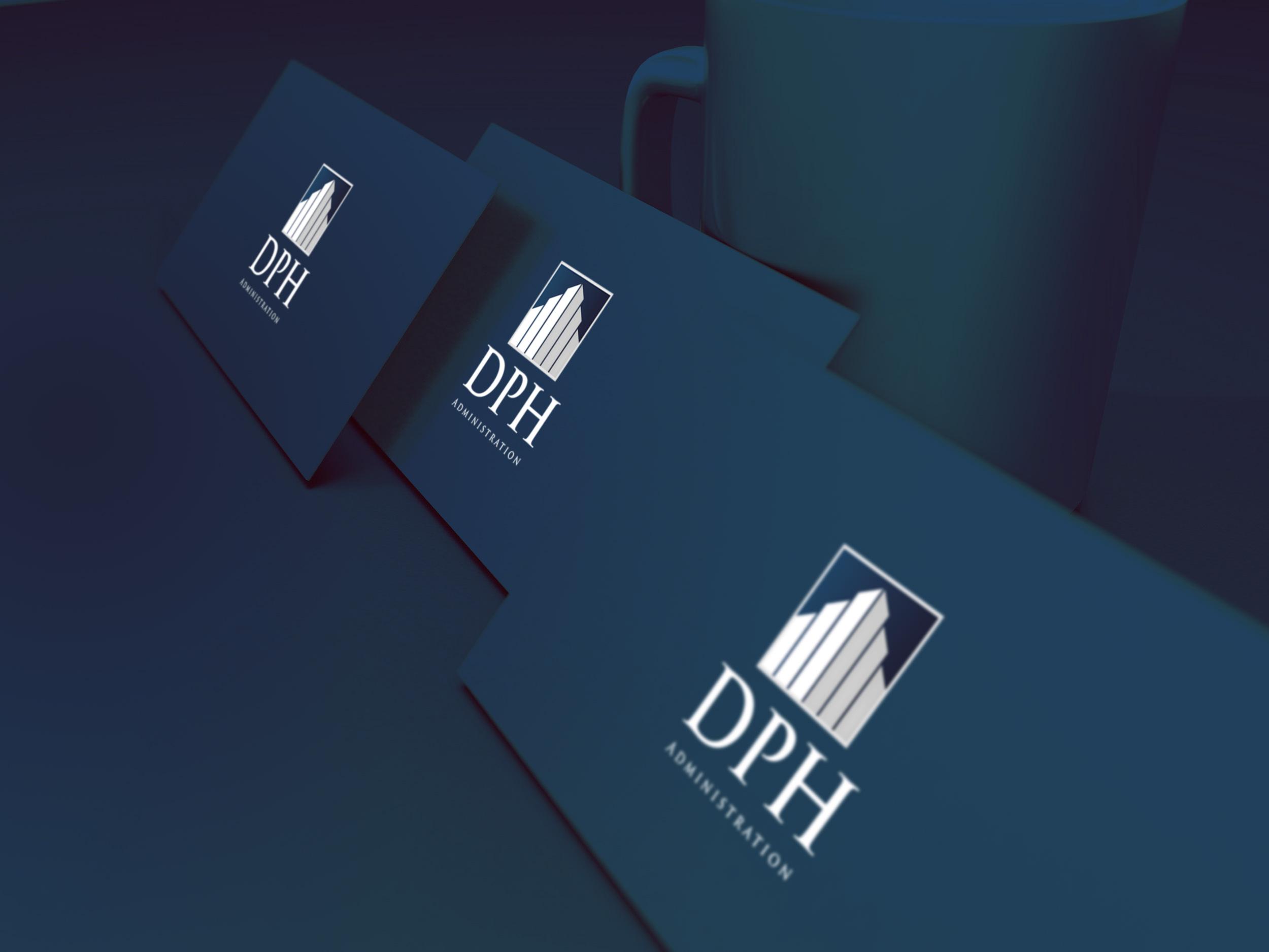 DPH_Visitenkarten