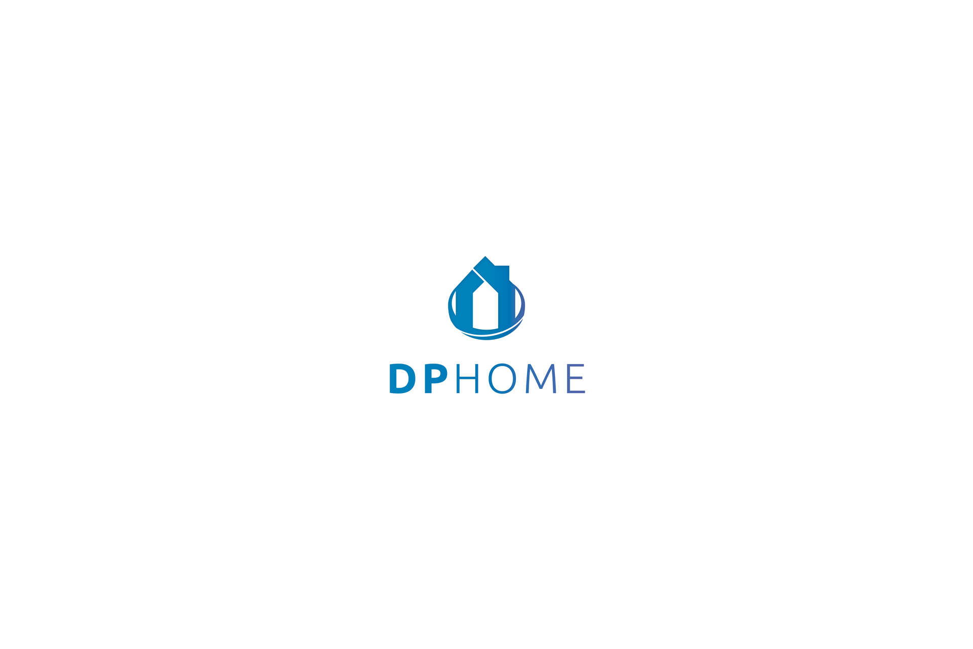 DPHome_Logo