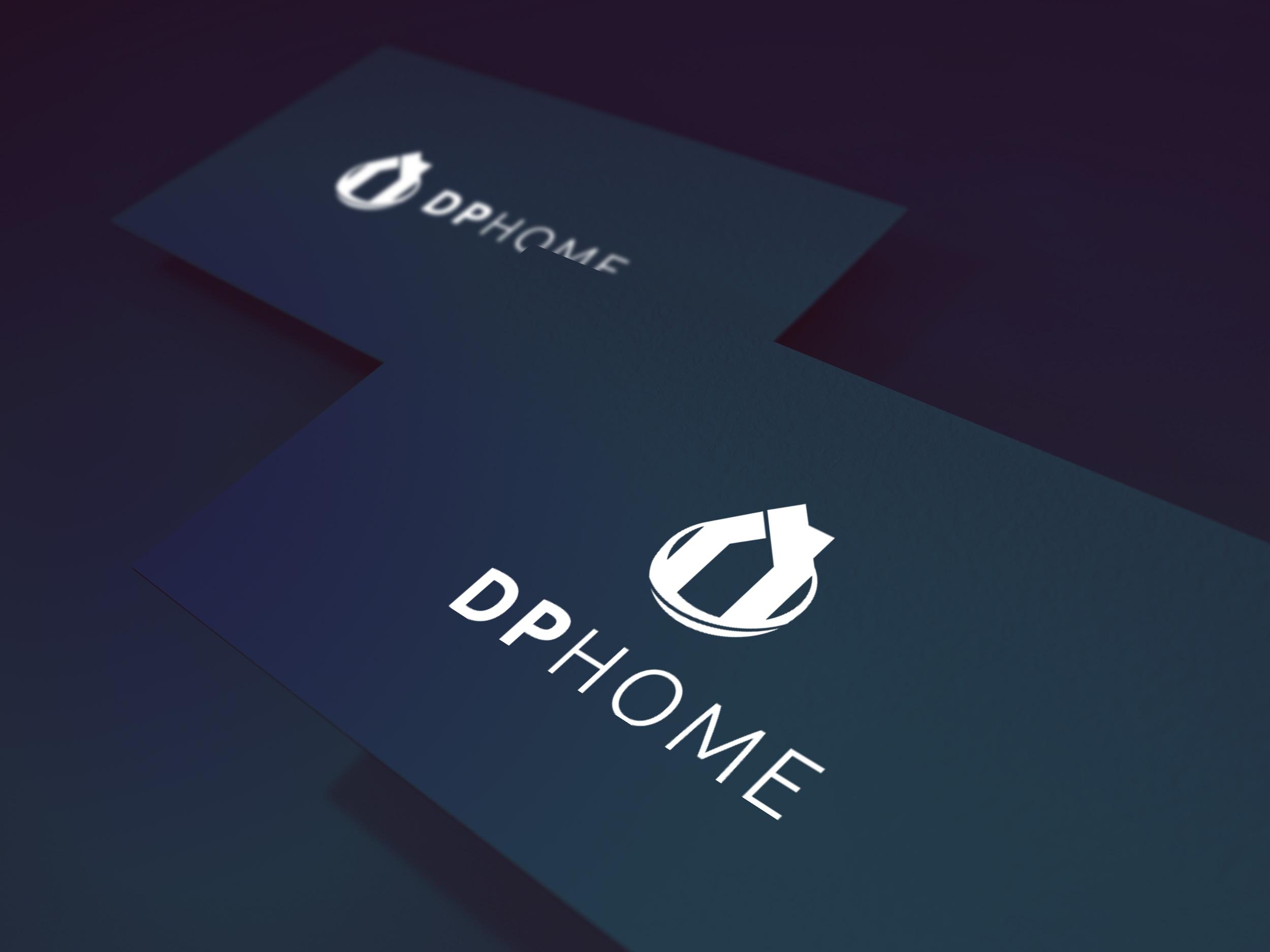 DPHome_Visitenkarten