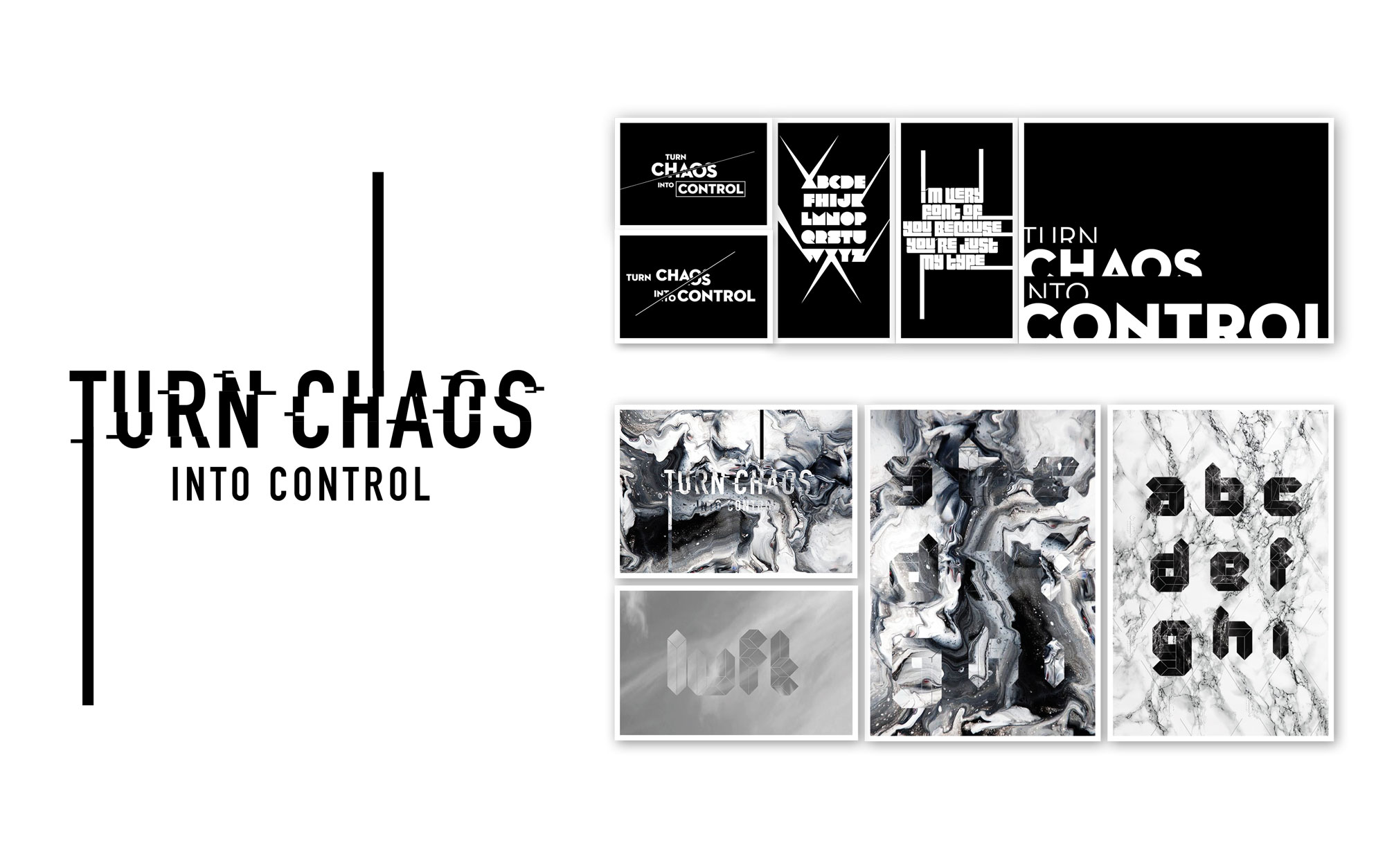 turn_chaos_into_control_01